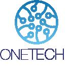 Onetech logo